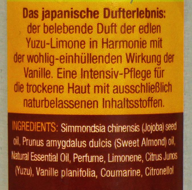 mahlenbrey-yuzu-vanille-inhaltsstoffe