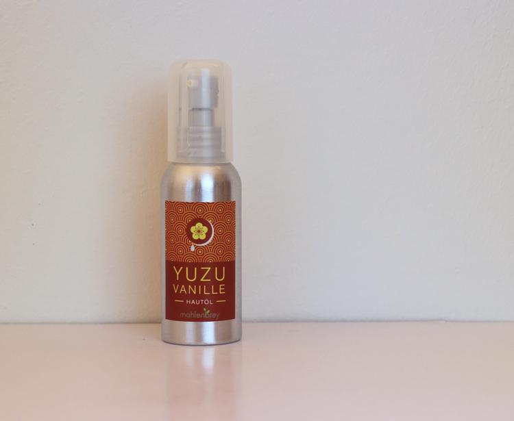 mahlenbrey-yuzu-vanille