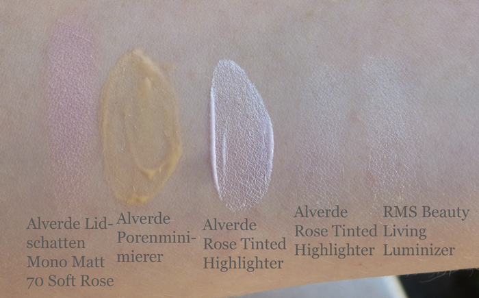 swatch-alverde-highlighter-porenminmierer