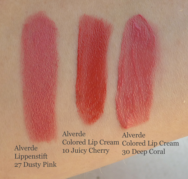 swatch-alverde-lip-neues-sortiment