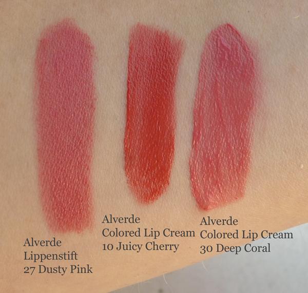 swatch-alverde-lip-neues-sortiment