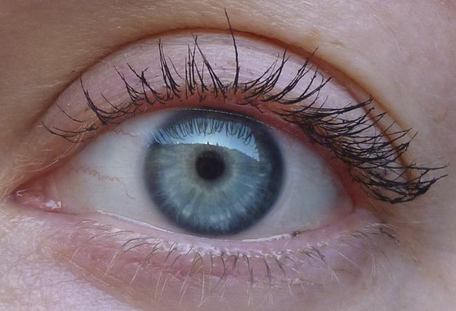 swatch-alverde-mascara-eye-catcher