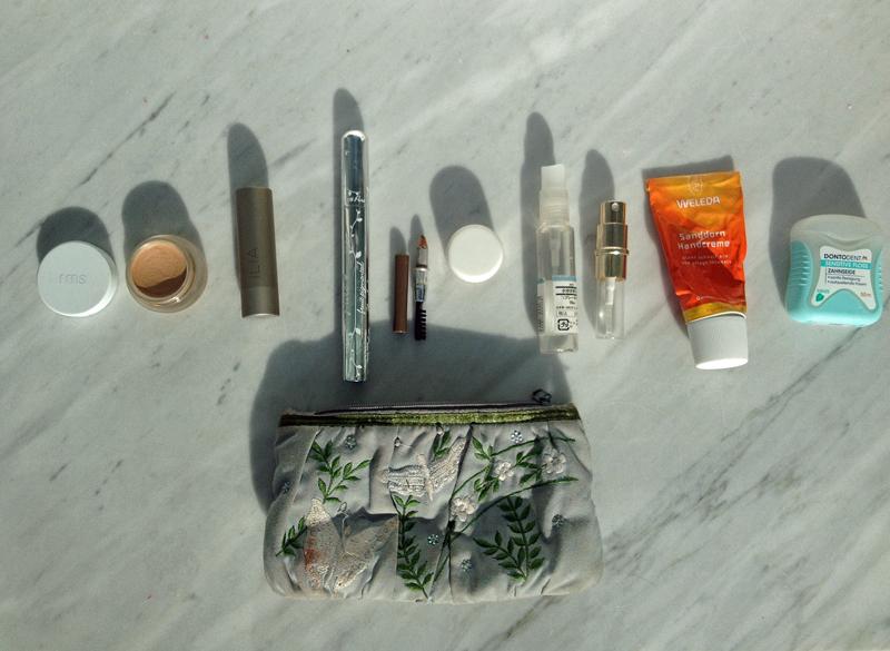 vanessa-makeup-tasche