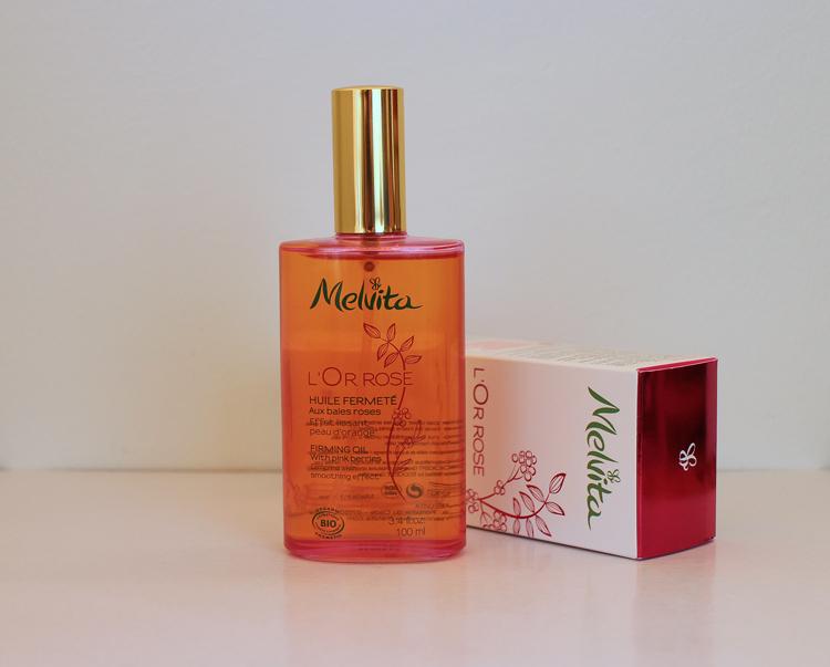 Melvita-L'Or-Rose