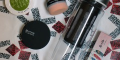 beauty notizen 25.4.2014
