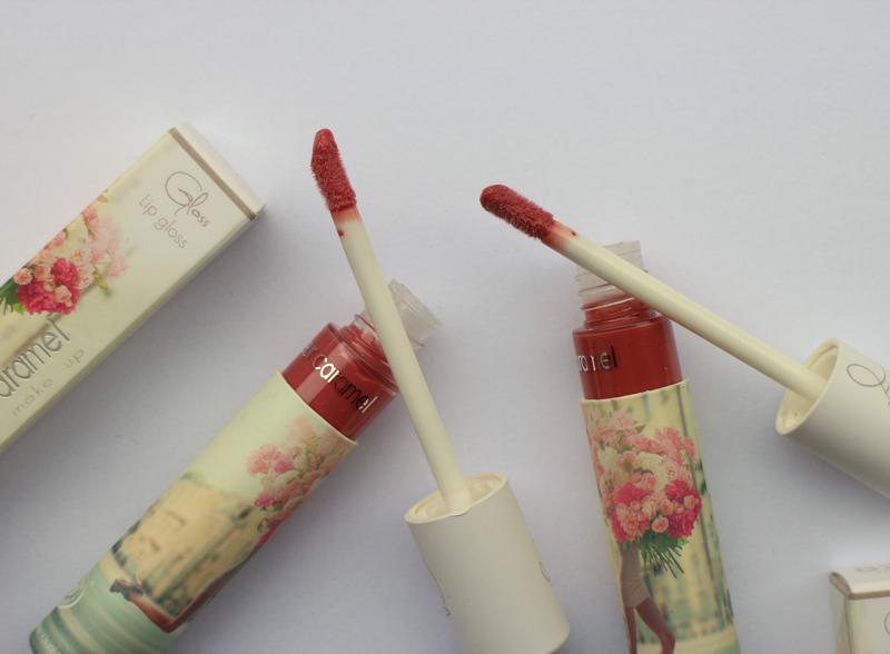 couleur-caramel-lipgloss