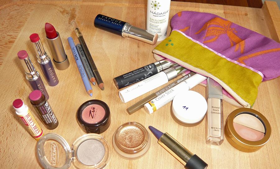 johanna-make-up-tasche