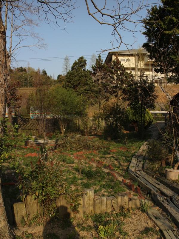 kodera garden