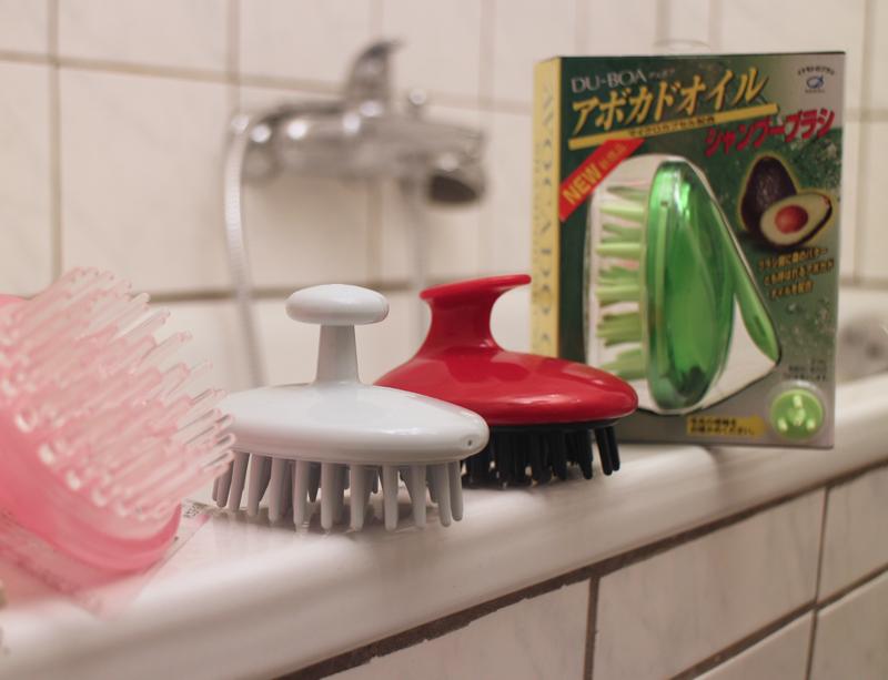 shampoo-brush-japan