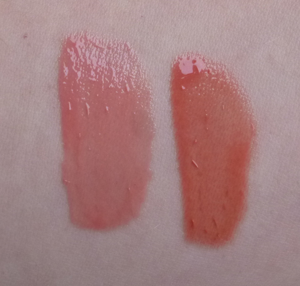 swatch-lipgloss-couleur-caramel