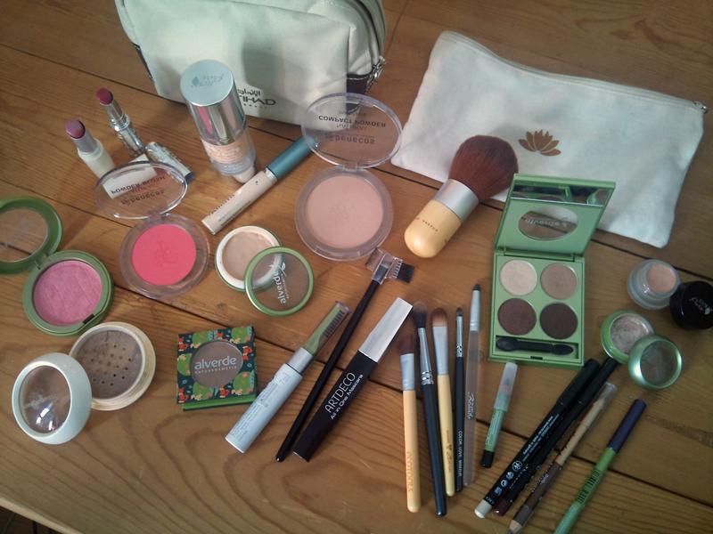 Emma-Makeup-Tasche