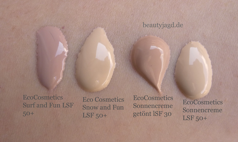 ecocosmetics-swatch
