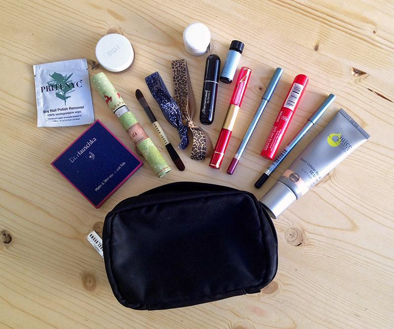 katrin-makeup-tasche