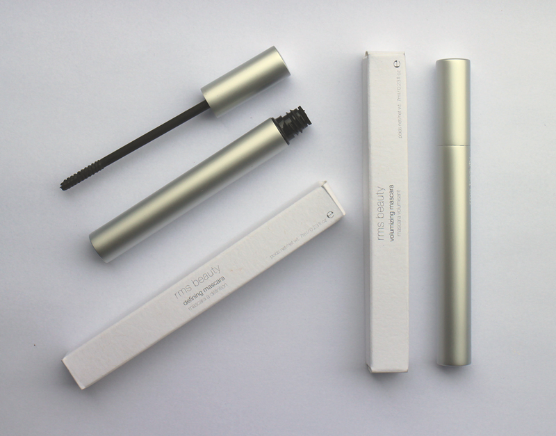 rms-beauty-mascara