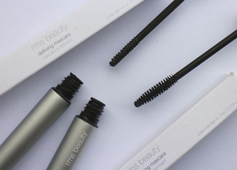 rms-beauty-new-mascara