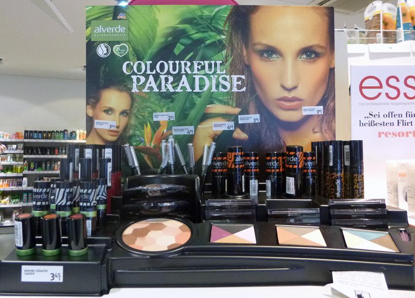 alverde-colourful-paradise