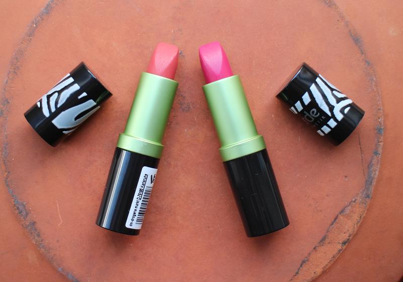 alverde-lipstick-colourful-paradise