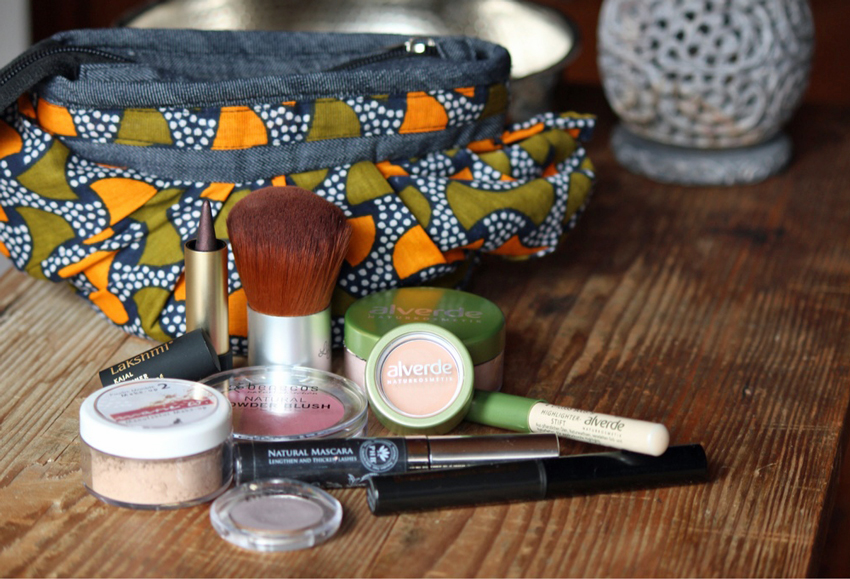 annamo-makeup-tasche