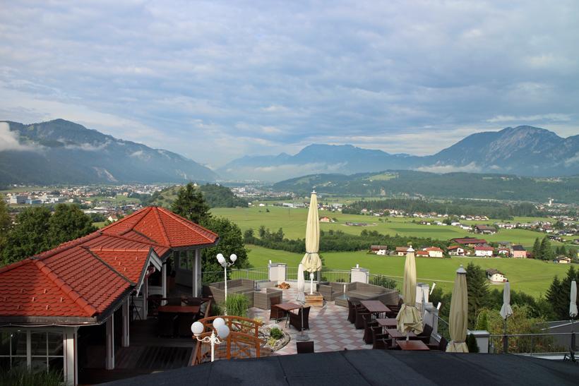 hotel-panorama-royal