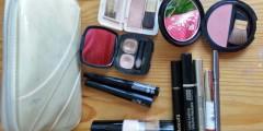 katje-makeup-tasche