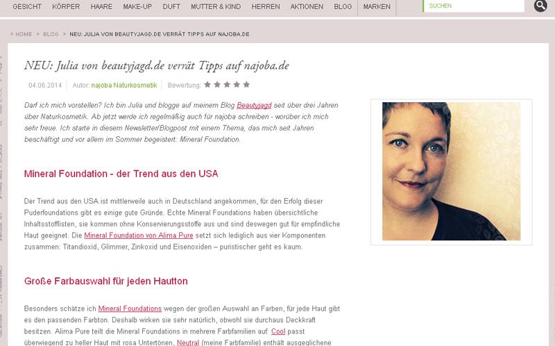 najoba-newsletter