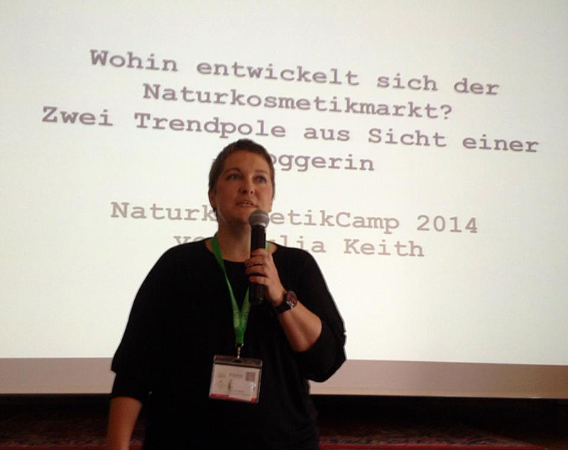 naturkosmetikcamp-session