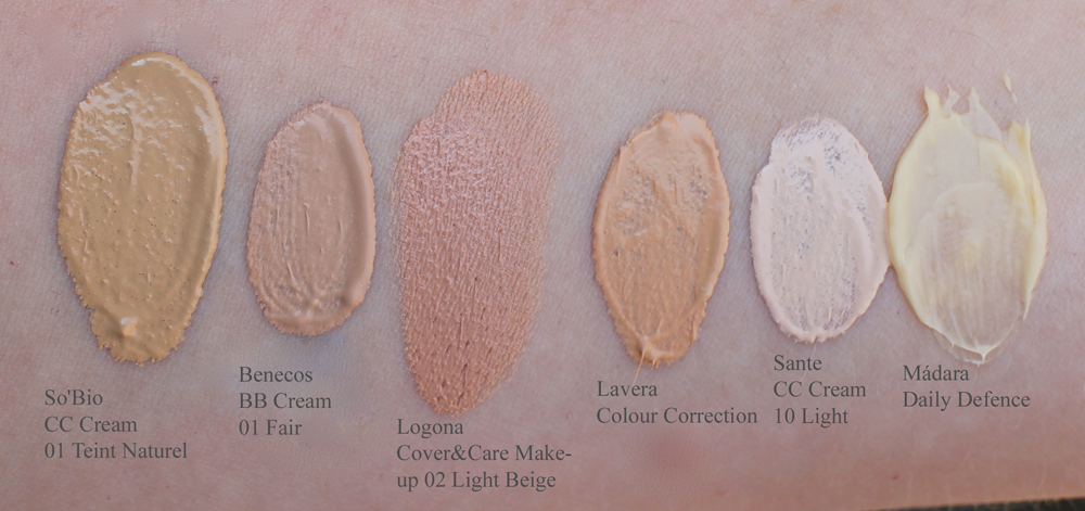 swatch-bb-creams-cc-creams