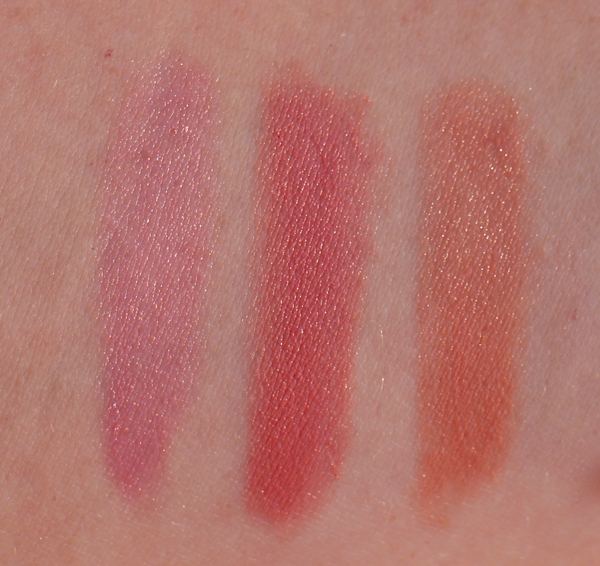 swatch-shiny-lip-colours