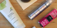 beauty-notizen-11.7.2014
