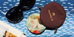 dr hauschka bronzing powder 2014