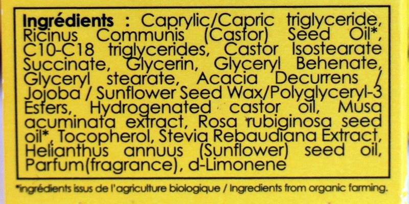 kadalys-baume-banane-ingredients