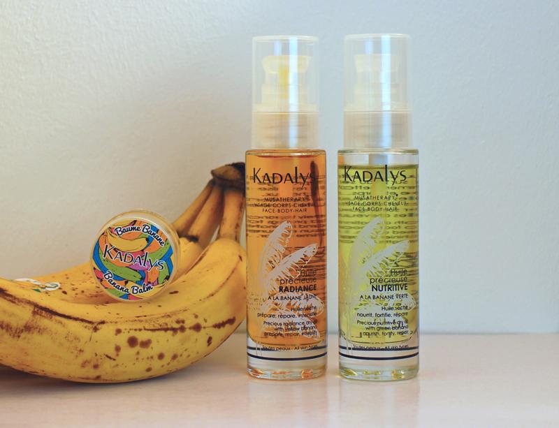 kadalys-cosmetics-banane