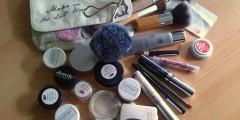 makeup-tasche-eiswuerfel