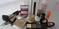 makeup-tasche-johanna