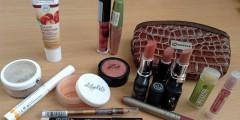 melanie-makeup-tasche