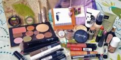 petra-makeup-tasche