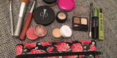 sonny-makeup-tasche