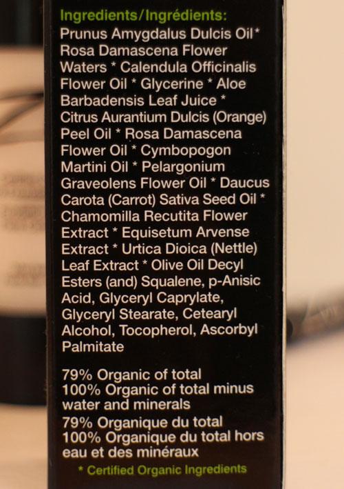 inhaltsstoffe-zuii-primer