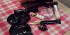 sabine-makeup-tasche