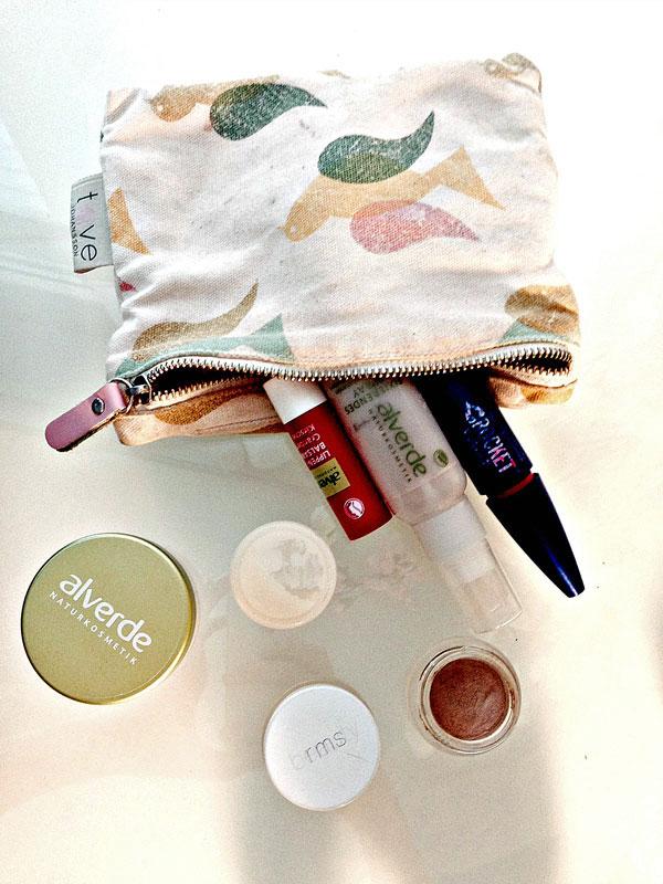 sarah-makeup-tasche