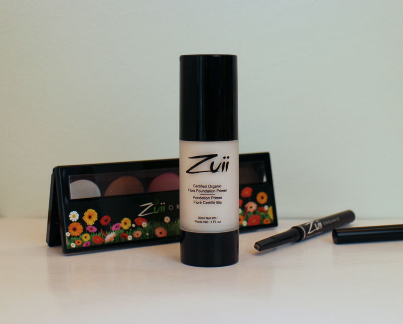 zuii-flora-foundation-primer