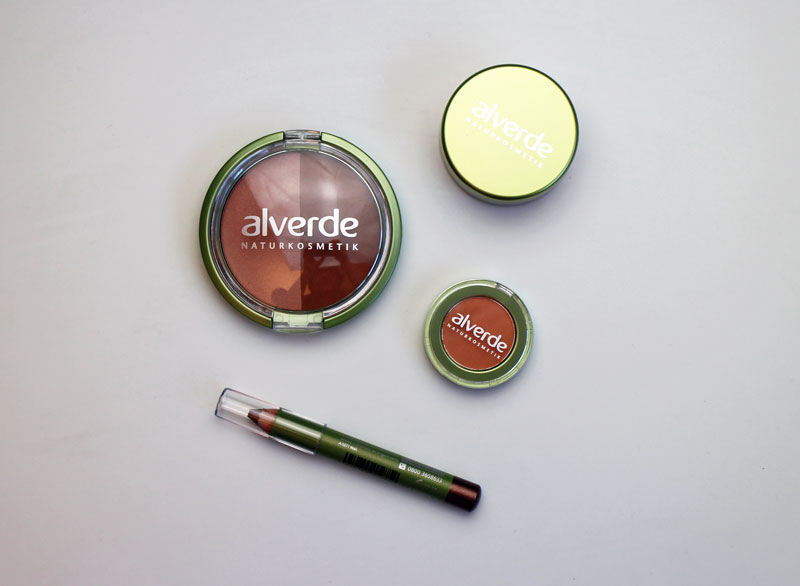 alverde-end-of-summer