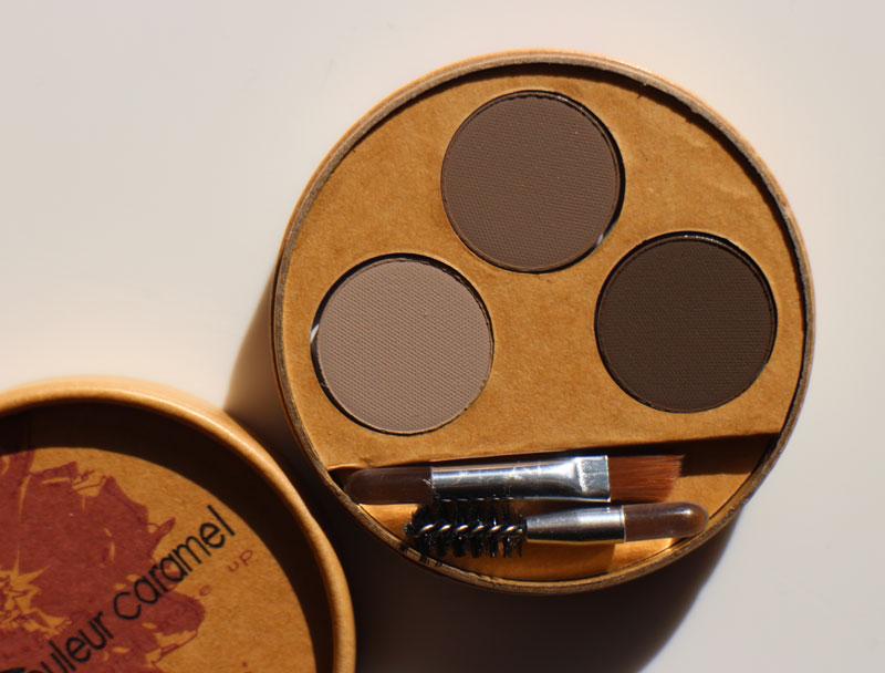 couleur caramel -eyebrow-kit-ce-soir-je-t'aime