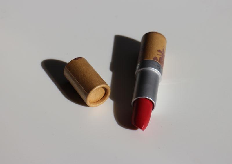 couleur-caramel-lipstick-ce-soir-je-t'aime