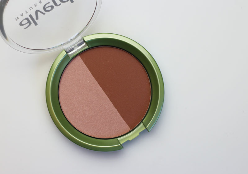 duo-bronzer-highlighter-alverde