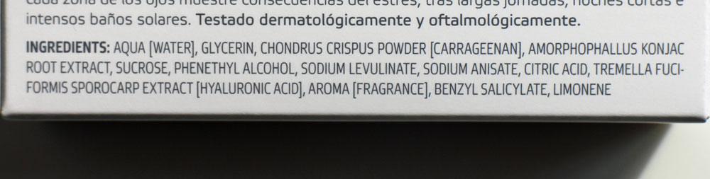 inhaltsstoffe-augenpads-boerlind
