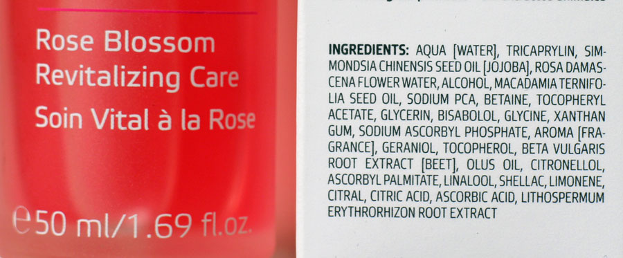 inhaltsstoffe-rose-blossom-boerlind