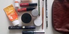 jellybelly-makeup-tasche