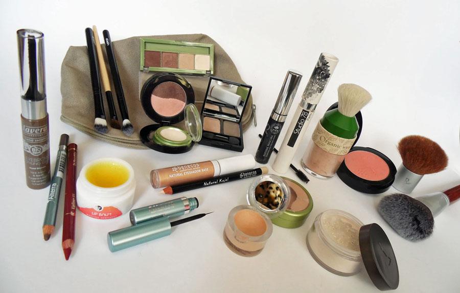 makeup-taeschchen-mexicolita