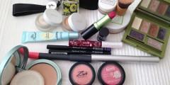 makeup-tasche-viktoria